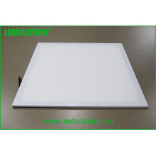 Lampe de plafond intérieur Ultra Slim