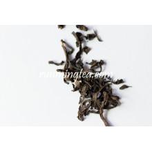 Pérdida de peso natural del té de Oolong