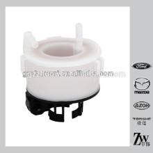 Pièces de voiture Filtre à carburant dans le réservoir d'essence 31112-3Q500 adapté pour Hyundai IX35 (LM)