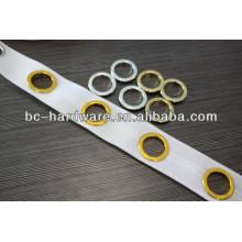 Price competitive Nylon curtain tape