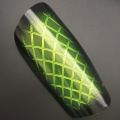 protetor de perna de futebol Pads caneleira para trainning