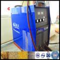 Multifunctional Type Seed Dryer Machine