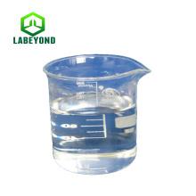 BESTE Qualität Pentandial, Glutaraldehyd, 1,5-Pentandial, Cas 111-30-8