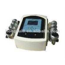 Ultraschall-Liposuktion Ausrüstung