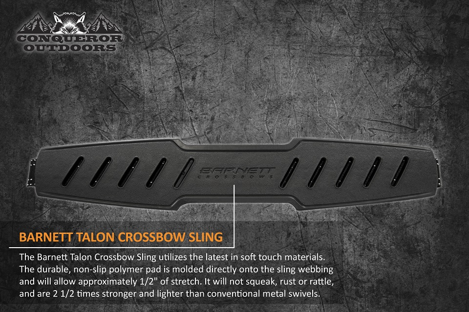 Barnett_Talon_Crossbow_Sling_WithText