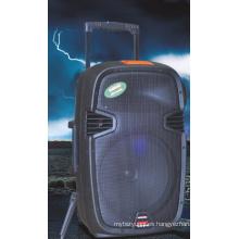 Altavoz vendedor caliente de la batería de Bluetooth F413