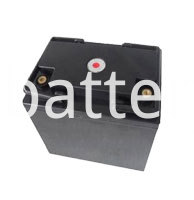 Top Rated ATV Battery