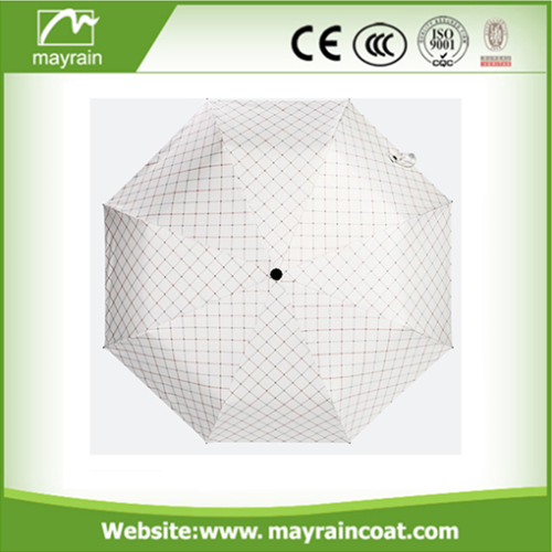 Outdoor Big Umbrella