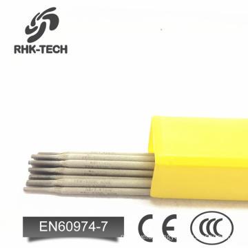e304 e316 e310 stainless steel welding electrode