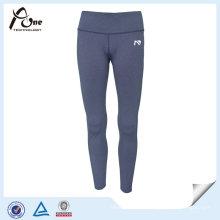 Yoga Pants Fitness Yoga Wear for Women