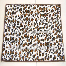 Anti-Bacteria Gummibodenmatte rutschfeste Bodenmatte für Wohnzimmer
