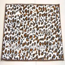 Anti-Bacteria rubber floor mat non slip floor mat for living room