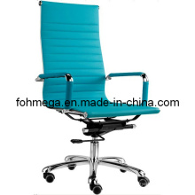 Chaise moderne Blue Sky Blue Eames (FOH-MF11-A11)