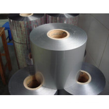 Peine de miel Hoja de aluminio Industrial / decoración