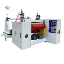 Wabenpapier-Verpackungsmaterialherstellungsmaschine