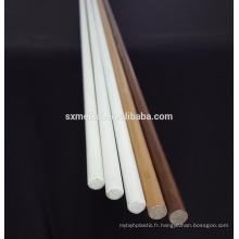 Acheter Pultrusion Tige solide en fibre de verre flexible
