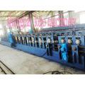 Taille de changement automatique Plate-forme de câble Machine à laminer laminé Fabriqué en Chine