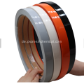 PVC High Glossy Edge Banding Strips