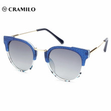great german teenagers sunglasses