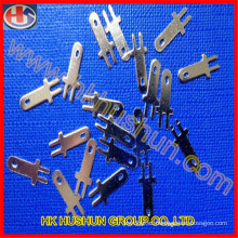 Provide Stamping Parts of Terminal (SH-LT-0002)