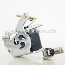 Profesional Nuevo producto de hierro tatuaje máquina de la máquina del tatuaje bobina de la máquina