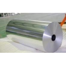 Folha de alumínio de ar condicionado 8011