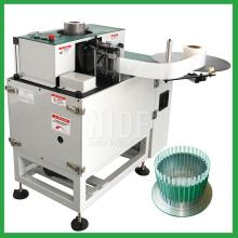 Electric Power Steering Motor Wedge Inserter machine