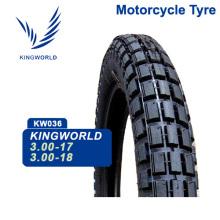 neumático de moto China