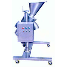 Высокоскоростной гранулятор серии KZL