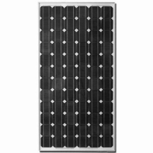 High Efficiency 550w 560w 570w Solar Panels