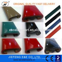 JFSchindler SDS Handrail à vendre