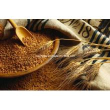 (Bromoéthane) - Utilisé dans le Bromoéthane de pesticide