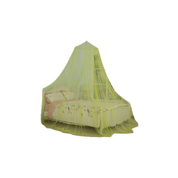 Dome Hanging Girls Bed Canopies Colorful Mosquito Nets