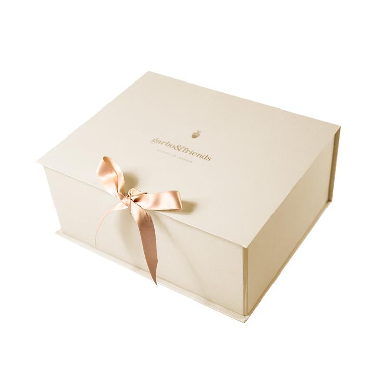Paperboard Packaging Box1 Png