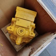 PC210-8 Swing Gearbox PC210LC-8K Swing Reducer 706-7G-01041