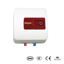 residential hot water boilers for electro thermo type