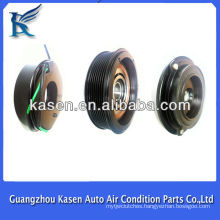 10S17C PV8 24V air conditioner clutch for compressor