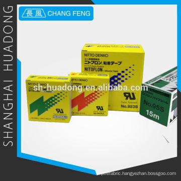 NITTO DENKO High temperature Adhesive Tape