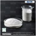Additif 98% de formiate de calcium matière première meilleur prix
