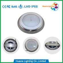 LED Swimming Pool Lamp