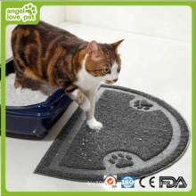 PVC-Katzenmatte, Haustier-Produkte, Hundematte