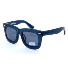 Les dernières lunettes de soleil (C0122-1)