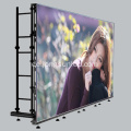 Billboard Led Signs Design Abmessungen Preis