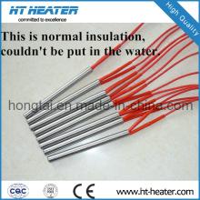 Ht-Car Electric Cartridge Heating Element (heating element)
