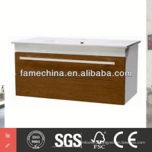 New cabinets for bathroom Hangzhou Factory cabinets for bathroom