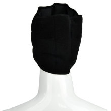 Ice Cooling Cold Wrap for Head Pain Relief
