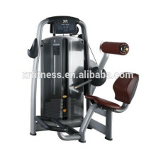 Commercial Gym Equipment strength training machine Lower Back