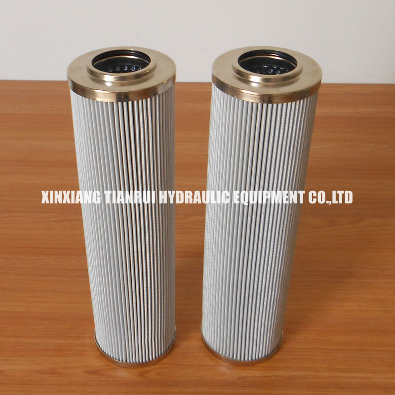 replacement stauff filter element