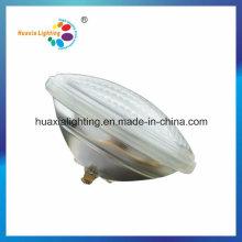 35W Hot Sale High Quality LED PAR56 Swimming Pool Light