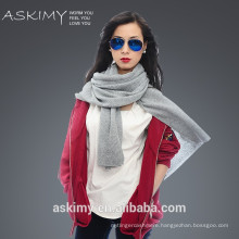 2015 scarf new design for women
